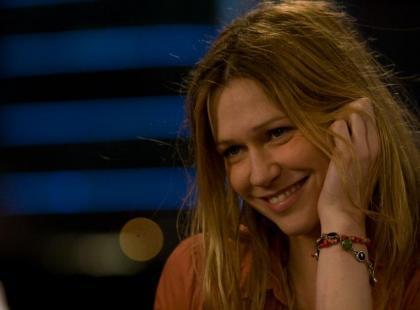"""""""Kochałem ją"""""""
