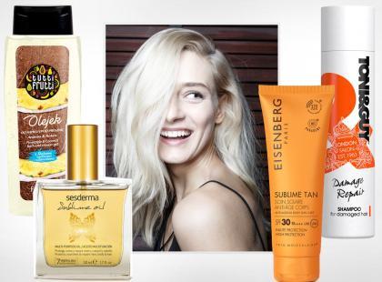 Kochamy to! 7 kosmetycznych hitów czerwca