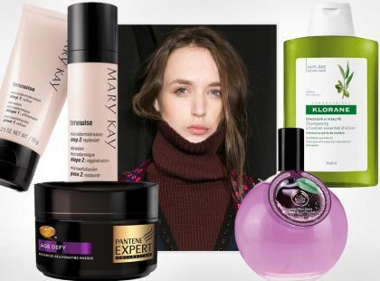 Kochamy to! 7 kosmetycznych hitów grudnia