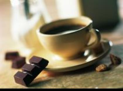Kofeina - prawda i mity