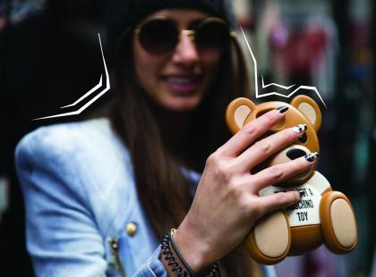 Kogo warto obserwować na Instagramie, żeby dowiedzieć się czegoś fajnego(a nie wciąż oglądać plastikowe laski pozujące do selfie)