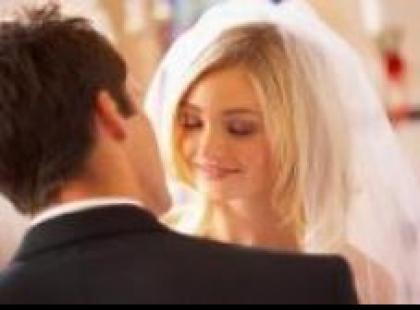 Kogo wybrać na ślub: kamerzystę czy fotografa?
