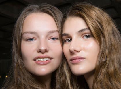 KOI to prawdziwe kosmetyczne perełki. Będziesz nimi zachwycona!