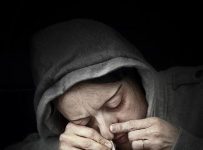 Kokaina – dlaczego crack jest niebezpieczny?