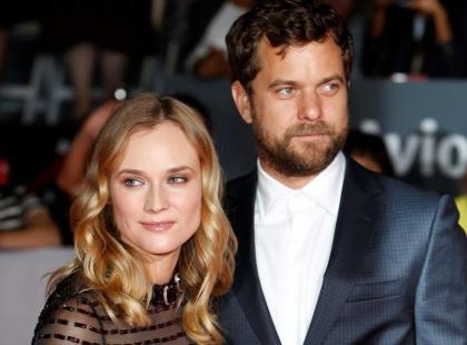 Kolejna hollywoodzka para ogłosiła rozstanie. Po 10 latach związku