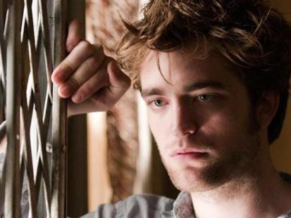 Kolejna rola Roberta Pattinsona