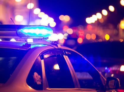 Kolejna straszna noc w Europie! W zamachu w Londynie zginęło siedem osób, a 48 jest w rannych