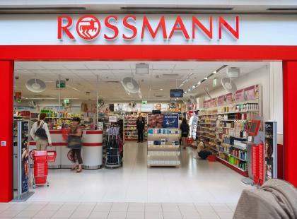 Kolejna świetna promocja w Rossmannie! Co warto kupić?