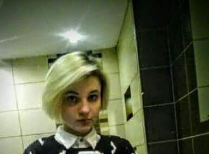 Kolejna zaginiona nastolatka. Gdzie jest Julia?