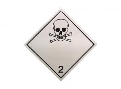 Kolejne osiem związków zostało uznane za rakotwórcze