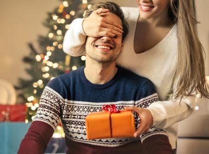 Kolejne skarpetki pod choinką? Zaskocz swoja rodzinę i daj im coś, co na pewno się spodoba!