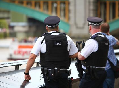 Kolejne zamachy terrorystyczne! W Hiszpanii zginęło co najmniej 13 osób. Czy są wśród nich Polacy?