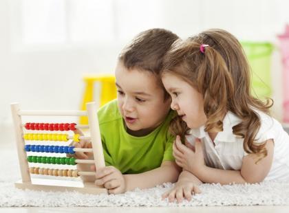 Kolejne złe wieści. Reforma edukacji może fatalnie wpłynąć na przedszkola...