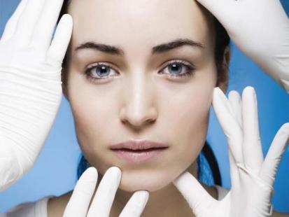 Kolejność zabiegów medycyny estetycznej