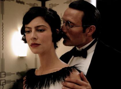 Kolejny film o Coco Chanel już w kinach