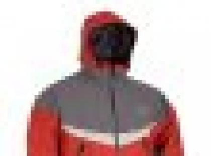 Kolekcja Alpinus - GORE-TEX