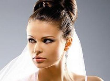 Kolekcja bielizny ślubnej Gracya