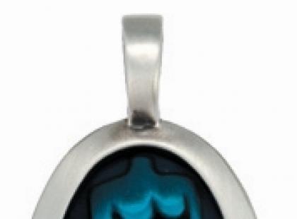 Kolekcja biżuterii Bico