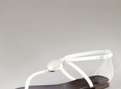 Kolekcja butów Giuseppe Zanotti na wiosnę i lato 2012