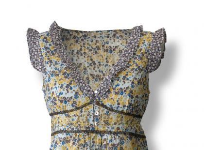 Kolekcja Casual od Orsay