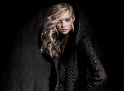 Kolekcja damska H&M na jesień i zimę 2008