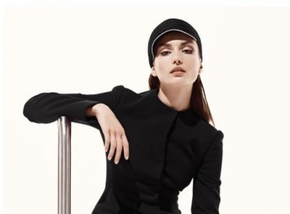 Kolekcja Dior Cruise na wiosnę i lato 2013