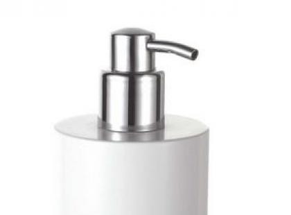 Kolekcja dodatków łazienkowych  Fun-E
