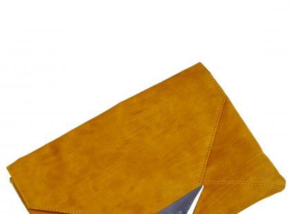 Kolekcja dodatków Top Secret dla kobiet na jesień - zimę 2012