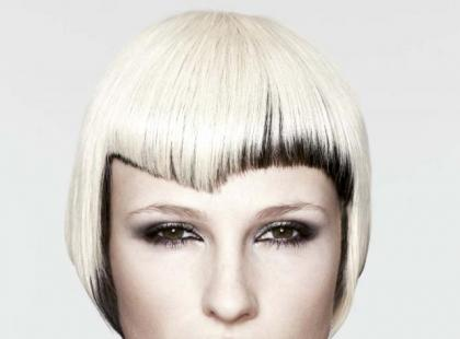Kolekcja Essential Looks 2:2011
