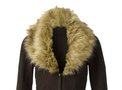 Kolekcja F&F na jesień i zimę dla niej