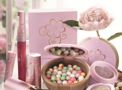 Kolekcja Giordani Gold Dreamy Moments - Oriflame