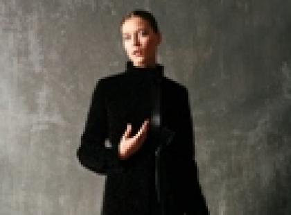 Kolekcja jesień-zima 2006/07