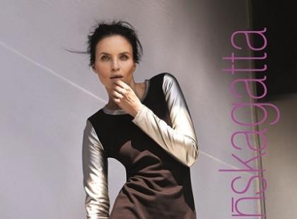 Kolekcja Joannahorodyńskagatta na jesień-zimę 2011/2012