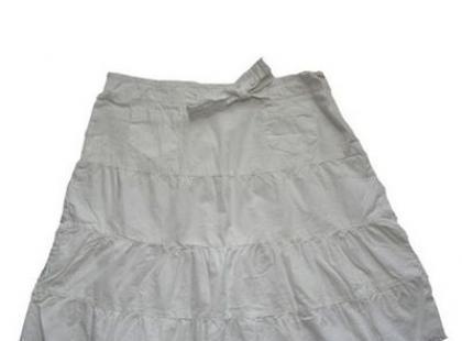 Kolekcja letnich spódnic LOGOSHOP