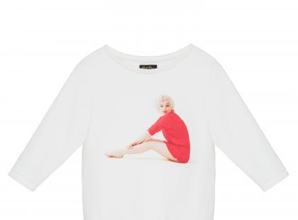 Kolekcja Mohito z Marilyn Monroe