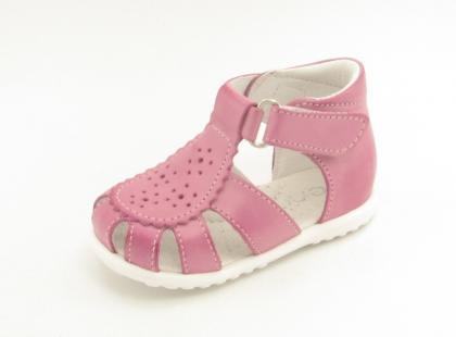 Kolekcja obuwia dziecięcego Emel