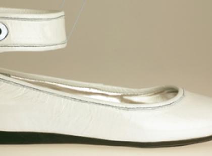Kolekcja obuwia FUTURIST marki Bata