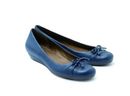 Kolekcja obuwia wiosennego Clarks