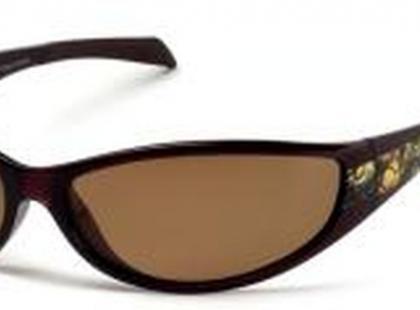 Kolekcja okularów marki Solano Sport jesień 2008