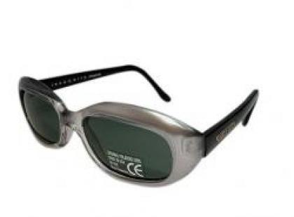 Kolekcja okularów przeciwsłonecznych