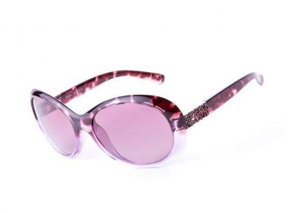 Kolekcja okularów przeciwsłonecznych Belutti Sun 2012