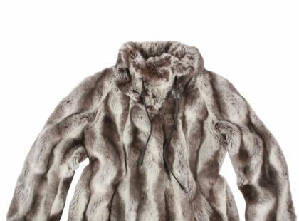 Kolekcja Olsen jesień-zima 2009/2010