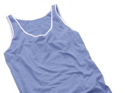 Kolekcja Organic Cotton H&M dla mężczyzn