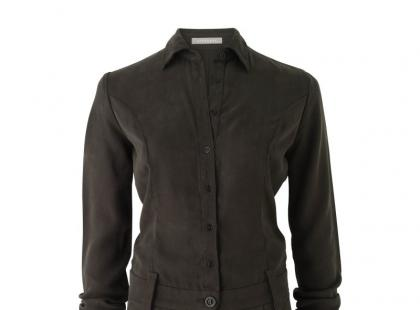 Kolekcja spodni Stefanel sezon jesień-zima 2010-2011