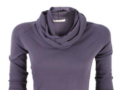 Kolekcja Stefanel na jesień i zimę 2009/2010 dla kobiet