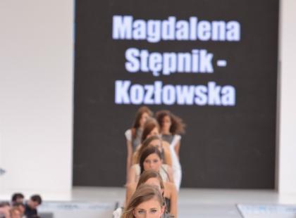 Kolekcja Stępnik-Kozłowskiej na WFS'09