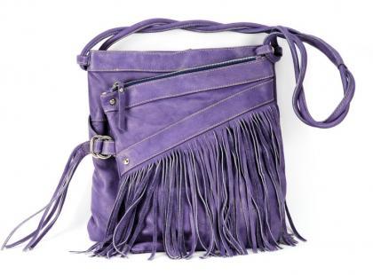 Kolekcja torebek i dodatków Venezia wiosna-lato 2009