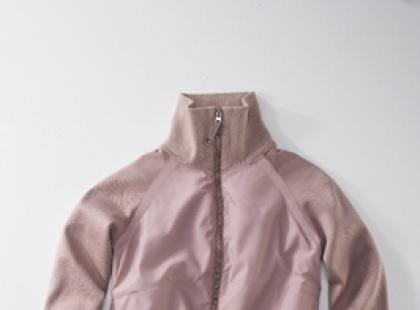 Kolekcja ubrań Mitch&Co 2007