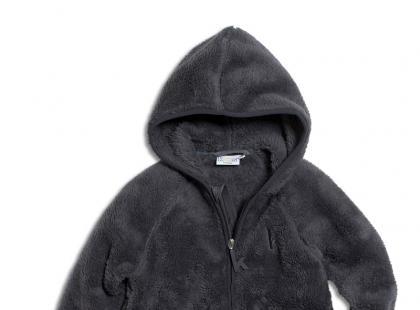 Kolekcja ubranek dla niemowląt KappAhl - wiosna/lato 2012