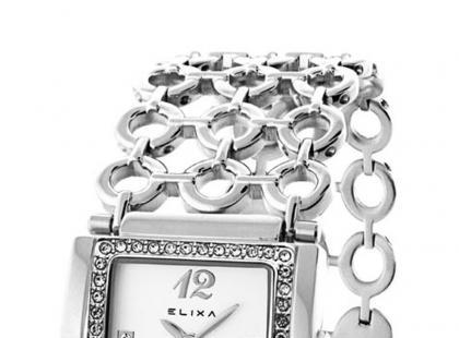 Kolekcja zegarków Apart